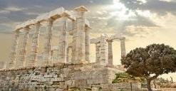 Храм Аполлона