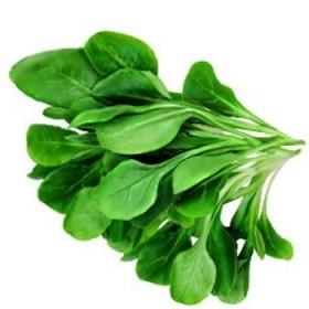 leto spinach1